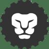 logo_fullsize_transp