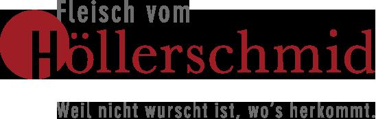 14953_Logo