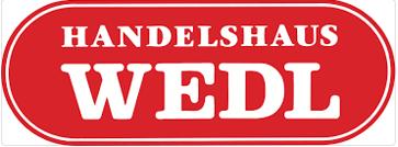 wedl-2